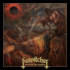 Ignorante e maledettamente old school: il trio Bewitcher confeziona un terzo onestissimo album