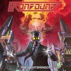 Ironbound: il buon vecchio heavy metal dalla Polonia