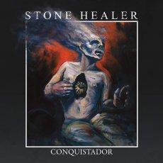 """""""Conquistador"""", il debutto super-complesso degli Stone Healer"""