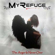 My Refuge: che discone!!