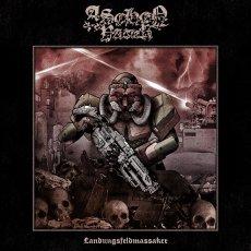 Un buon EP per gli Aschenvater, anche se ancora troppo nell'ombra di Bolt Thrower e Hail of Bullets