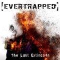 Troppe idee confuse che non portano ad una direzione in questo quinto album degli [Evertrapped]