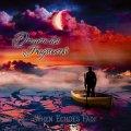 Secondo album per il metal sinfonico dei Dreams in Fragments