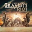 Skarlett Riot, metal moderno, melodico e potente dall'impatto assicurato!