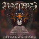 L'ottimo heavy/thrash degli australiani Temtris