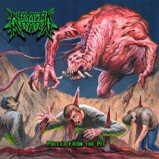 Discreto il debut album dei texani Kryptik Mutation