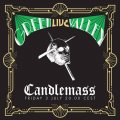 Candlemass: i Titani del Dark metal
