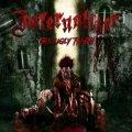 Side Project dei Disarmonia Mundi: arrivano gli Infernalizer!!!