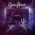 Under Attack: un bel tuffo nel metal più classico ed ottantiano
