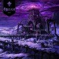 Gli Osiah tirano fuori uno dei migliori album deathcore dell'anno