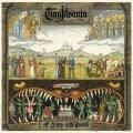 Per gli austriaci Transilvania un secondo disco che unisce la cieca furia old school con melodie glaciali e taglienti
