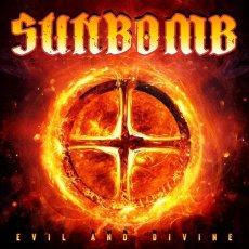 Sunbomb: una bomba esplosiva ideata da Tracii Guns (LA Guns) e Michael Sweet (Stryper)