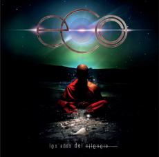 Eco, dalla Spagna con un hard rock/metal intenso e melodico!