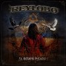 Dalla Spagna un melodic power metal elegante ma ancora da raffinare per i Reylobo!