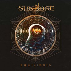 I Sunrise sono l'ennesima prova della cecità del music business!