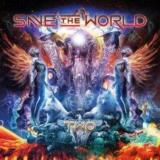 Secondo album per i Save The World