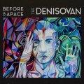 I Before & Apace esordiscono con un album davvero originale, che unisce musica e scienza