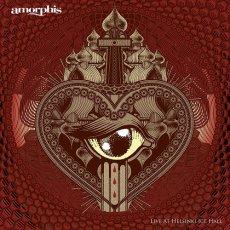 Per gli Amorphis un live album che conferma quanto la band sia ancora in ottima forma