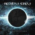 Dopo sette anni i pugliesi Reality Grey tornano con il miglior album della loro carriera