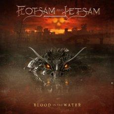 Flotsam & Jetsam: reinventarsi con classe!