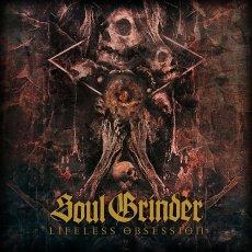 Di nuovo pienamente promossi i tedeschi Soul Grinder