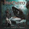 L'ottavo album dei Van Canto supera la prova