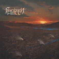 I Frozen Hell chiudono la loro carriera con un album dal retrogusto amaro