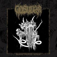 Un debutto più che buono per il trio Death/Doom russo Gosudar