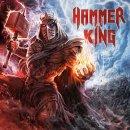 Gli Hammer King continuano sulla loro strada
