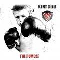 Kent Hilli, ottimo centro per il singer dei Perfect Plan