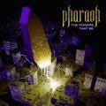 I Pharaoh ci regalano uno dei migliori dischi del 2021!