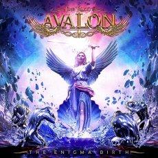 Un disco valido solo a sprazzi per Timo Tolkki ed i suoi Avalon