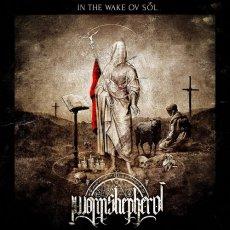 I Worm Shepherd inaugurano l'entrata in ULR con una ristampa del disco di debutto