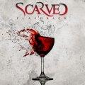 Gli Scarved e la passione per il classic hard rock!