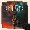 Secondo album per gli Skyeye, autori di un heavy metal di stampo maideniano