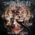 Dall'Ungheria il debut EP dei Damnation