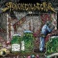 Debut EP sufficiente per la Death Metal band statunitense Stench Collector