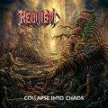 Gli svizzeri Requiem ed il loro Death Metal sismico