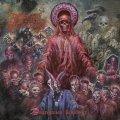 Drawn and Quartered: maestri del sottobosco Death Metal