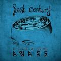 """Last Century: tante buone idee e un poco di """"confusione""""."""