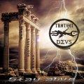 Triton Devs: sonorità heavy dal tocco moderno e progressivo ancora molto acerbe