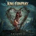 Terzo capitolo per i rockers finlandesi King Company