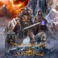 Marius Danielsen's Legend of Valley Doom: la terza eccezionale parte della saga