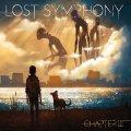 Lost Symphony: un disco poco avvincente