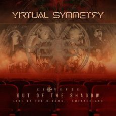 """I Virtual Symmetry ripropongono il loro ultimo album """"Exoverse"""" in uno speciale evento dal vivo."""
