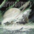 Una lunga attesa, ma ne è valsa la pena: secondo album per gli Ophidian I