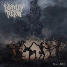 Dai Vomit Ritual uno degli esordi più brutali e primordiali degli ultimi tempi