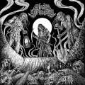 Soddisfacente il debut EP degli ungheresi Molis Sepulcrum