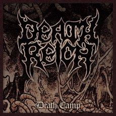 Biglietto da visita brevissimo con questo EP per gli svedesi Death Reich