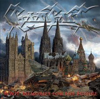 Il nuovo album dei metallers bulgari Rampart